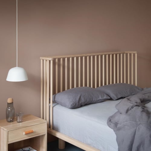 Beds & Accessories by Softer Studio seen at Lightly, Collingwood - Nway Bed