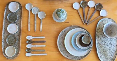 Splendid Wren Ceramics - Cups and Tableware