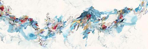 Elisa Vendramin - Wallpaper and Murals