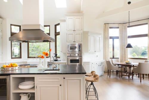 Lori Henle Interiors - Interior Design and Renovation