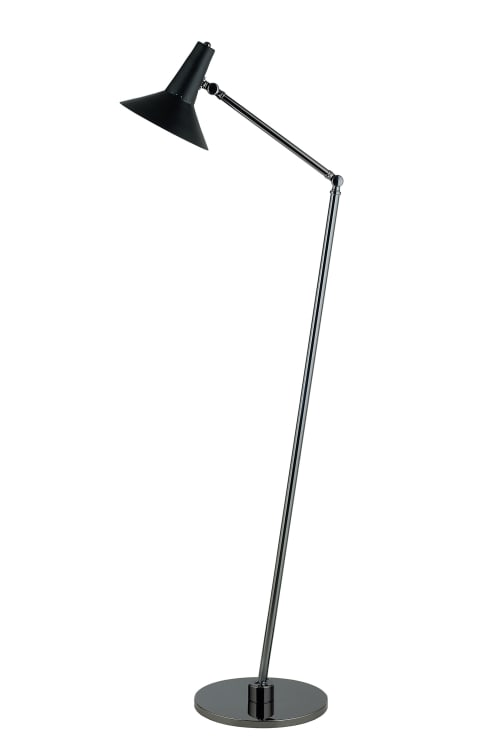 Libra M173 | Lamps by Estro Srl | Gucci Cafe in Xuhui