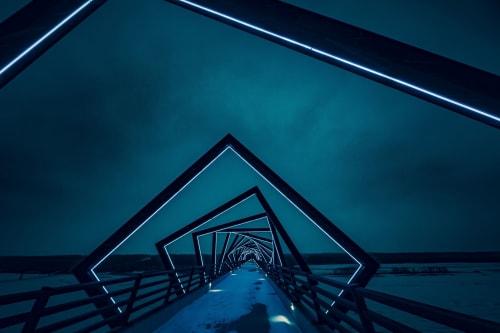 Rodrigo Roveratti - Lighting Design and Renovation