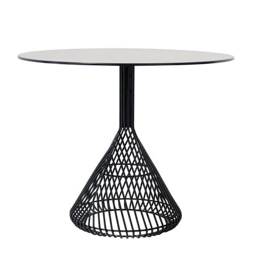 Bistro Table | Tables by Bend Goods
