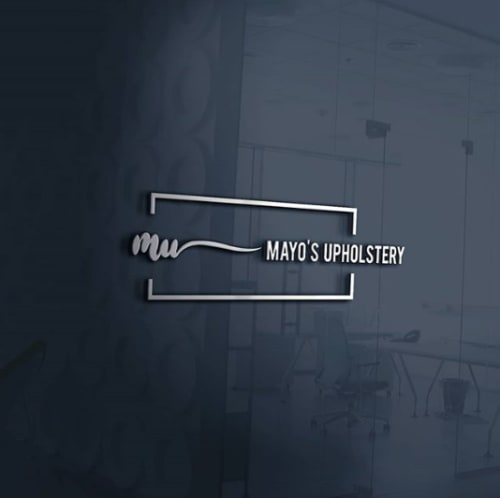 Mayo's Upholstery - Interior Design and Architecture & Design