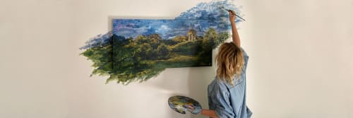 mariaweiss_art_design - Paintings and Art