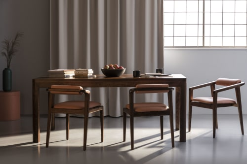 Vaste - Chairs and Furniture