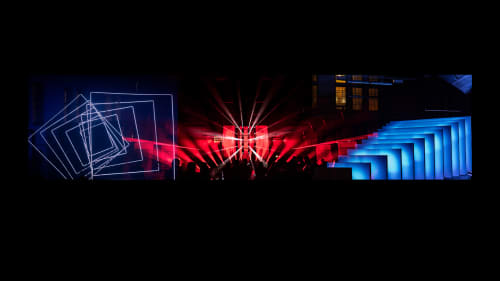 ACTLD Design + Experience - Lighting Design and Architecture & Design