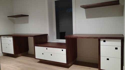 eSSa Studios - Interior Design and Renovation