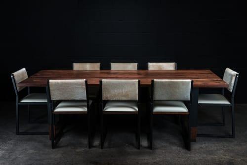 AMBROZIA - Furniture and Interior Design
