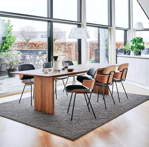 Naver Collection - Chairs and Furniture