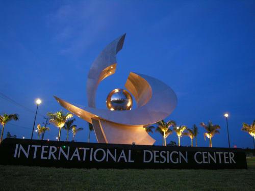 Housi Knecht Artist - Architecture and Architecture & Design