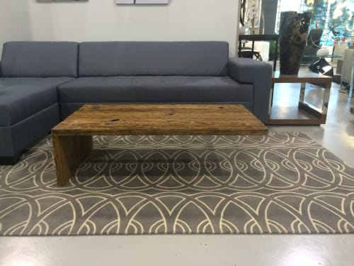 Furniture by Gusto Design Collection seen at 12471 SW 130th St, Miami - LUCIA
