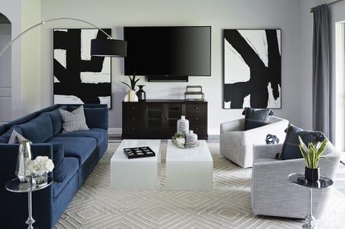 Motivo Home - Interior Design and Architecture & Design