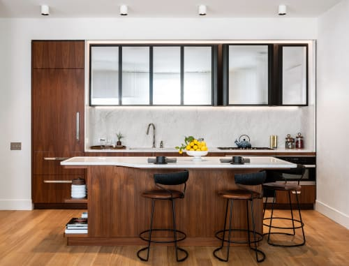 Greenwich West, Other, Interior Design