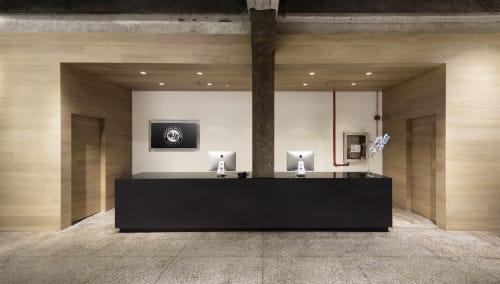 hcreates - Interior Design and Renovation