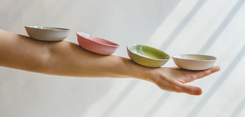 SIND STUDIO - Tableware and Interior Design