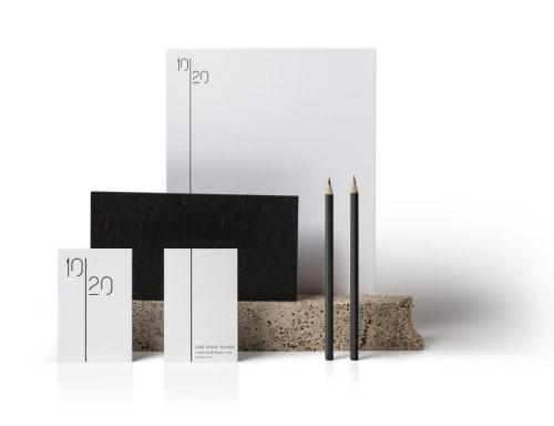 10 | 20 Design Studio - Interior Design and Renovation
