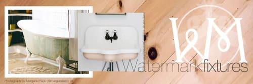 WatermarkFixtures - Water Fixtures