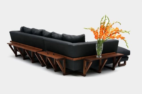 Couches & Sofas by ARTLESS at Los Angeles, Los Angeles - LRG Sectional
