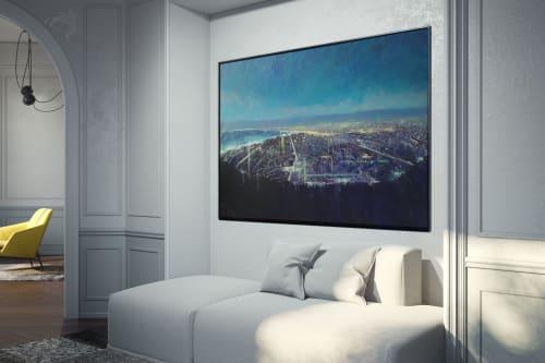 Luca Raimondi - Paintings and Art