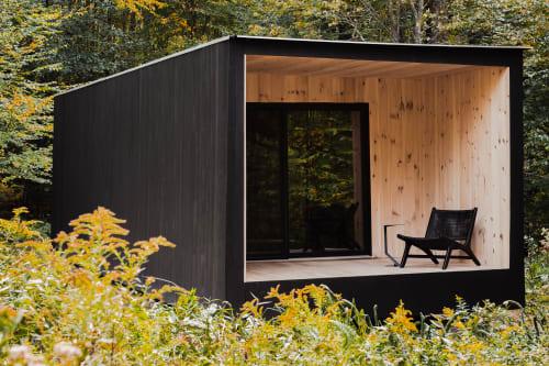 Private Residence, Fremont Center, Homes, Interior Design
