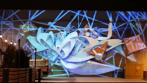 Alt Ethos - Public Art and Art Curation