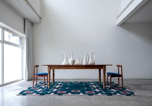 Interior Design by Janna Watson seen at Toronto, Toronto - Arthur's Hashtag