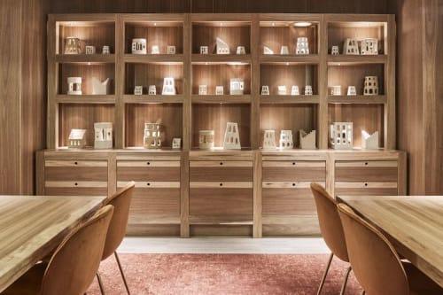 Westfield, Other, Interior Design