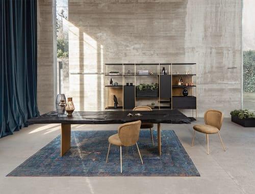 Janua Möbel - Tables and Furniture