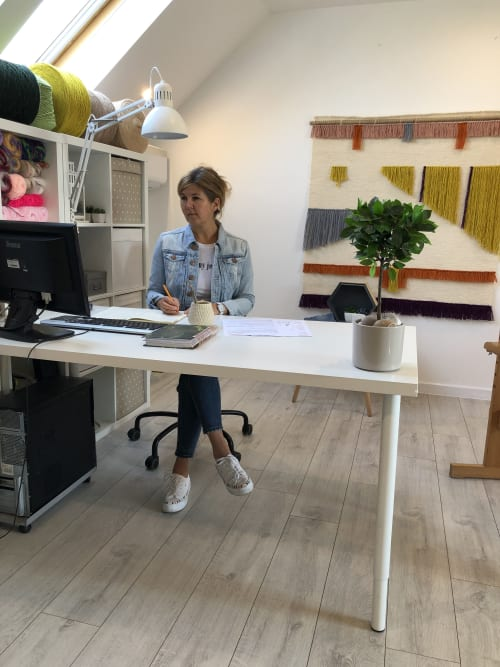 Lale Studio