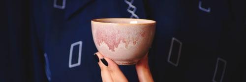 ODAKA - Cups and Tableware
