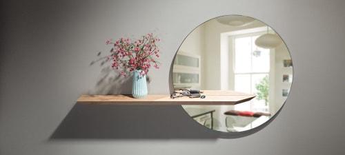Martin Gallagher Furniture - Furniture and Art