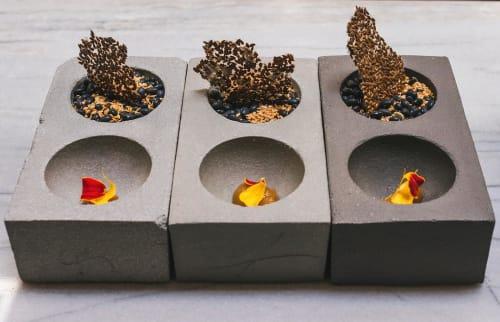 Cm Ceramics - Ceramic Plates and Tableware