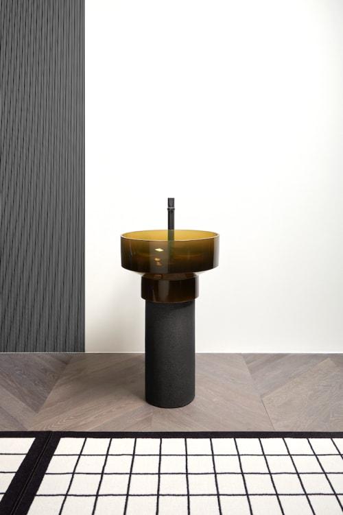 Borghi | Furniture by gumdesign | Antonio Lupi Design Spa in Stabbia