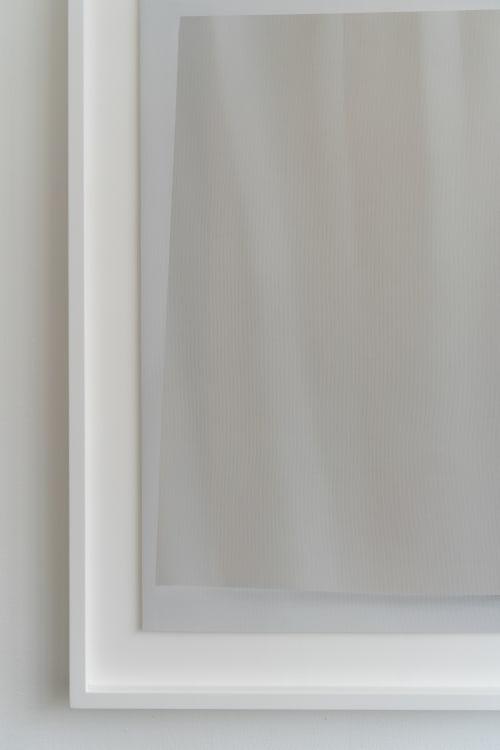 Art & Wall Decor by Tycjan Knut seen at London, London - untitled 2,
