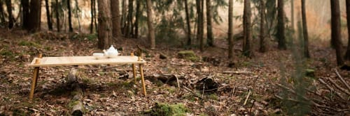 Pegg Furniture - Tables and Furniture