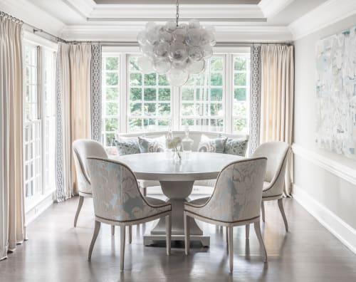 Brooke Cole Interiors - Interior Design