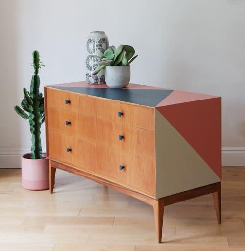 Roc Studio - Furniture