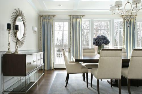Jodie O Designs - Interior Design and Architecture & Design