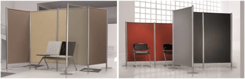 Peter Pepper Products - Benches & Ottomans and Wall Treatments