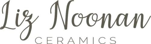 Liz Noonan Ceramics - Plates & Platters and Tableware