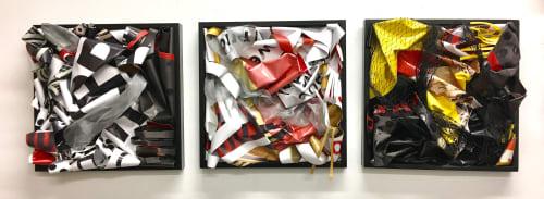 Shelley Heffler - Art and Interior Design