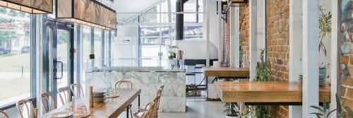 FD Studio - Interior Design and Renovation