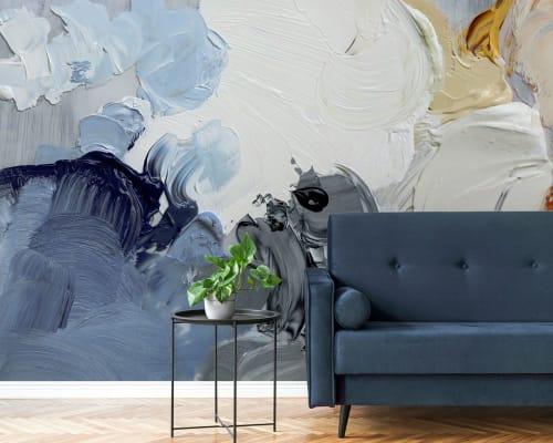 Astek - Wallpaper and Art