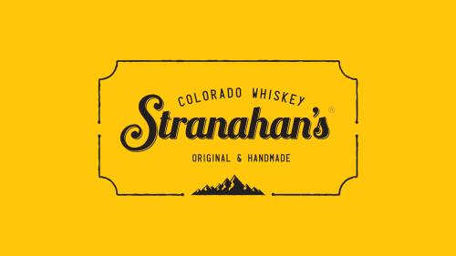 Art & Wall Decor by The Made Shop seen at Stranahan's Colorado Whiskey, Denver - Stranahan's Whiskey Project