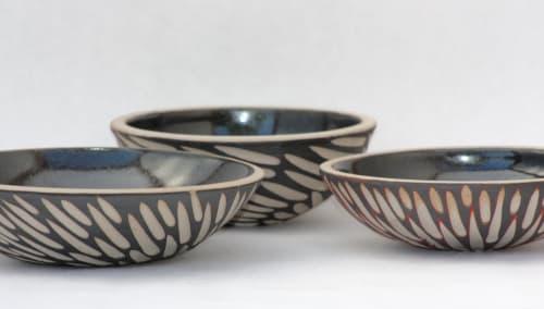 Ceramics by Judith - Tableware and Interior Design