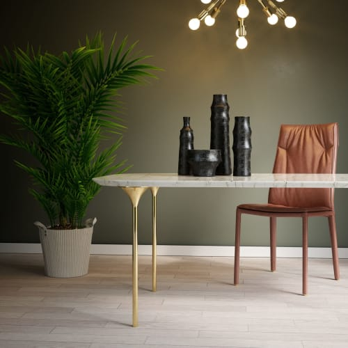 IvaDecorStudio - Tables and Furniture