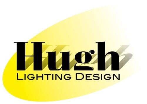HUGH LIGHTING DESIGN, LLC - Lighting Design and Architecture & Design