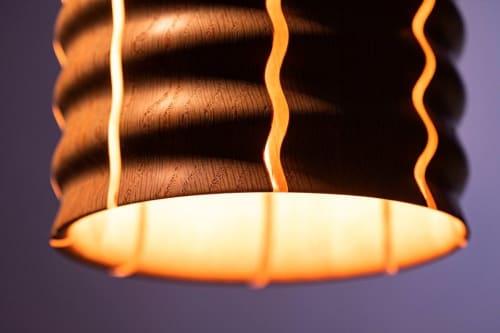 Strake Studio - Pendants and Lighting