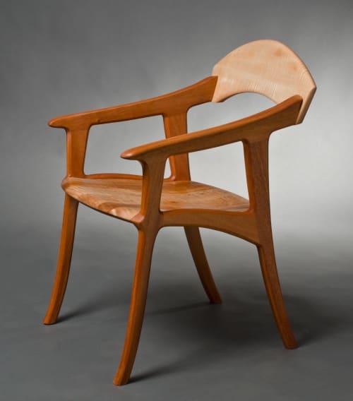 David Kellum Furniture - Tables and Furniture
